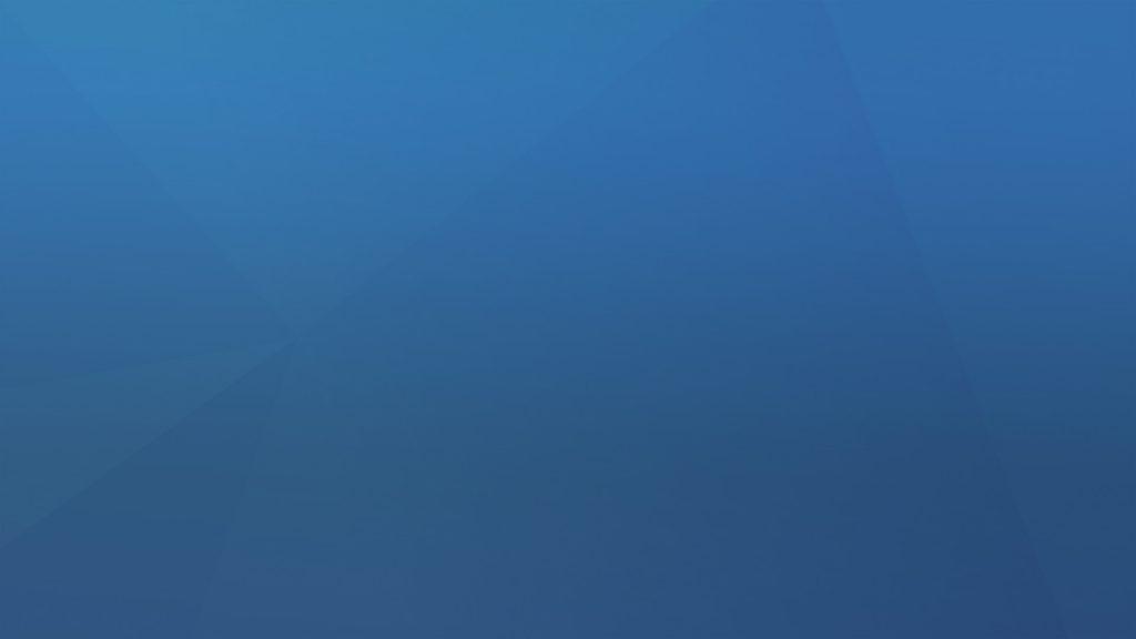 blue background - کلاس آنلاین LPIC1
