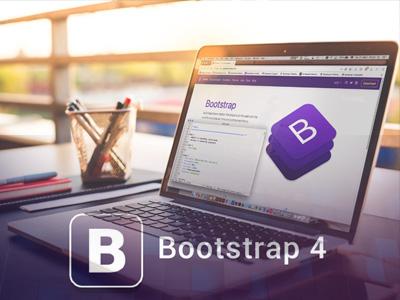 آموزش آنلاین - دوره Bootstrap