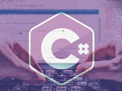 آموزش آنلاین - دوره C#
