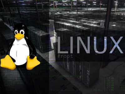 دوره Linux Essentials - آموزش Linux Essentials - آموزش مجازی Linux Essentials - آموزش آنلاین Linux Essentials